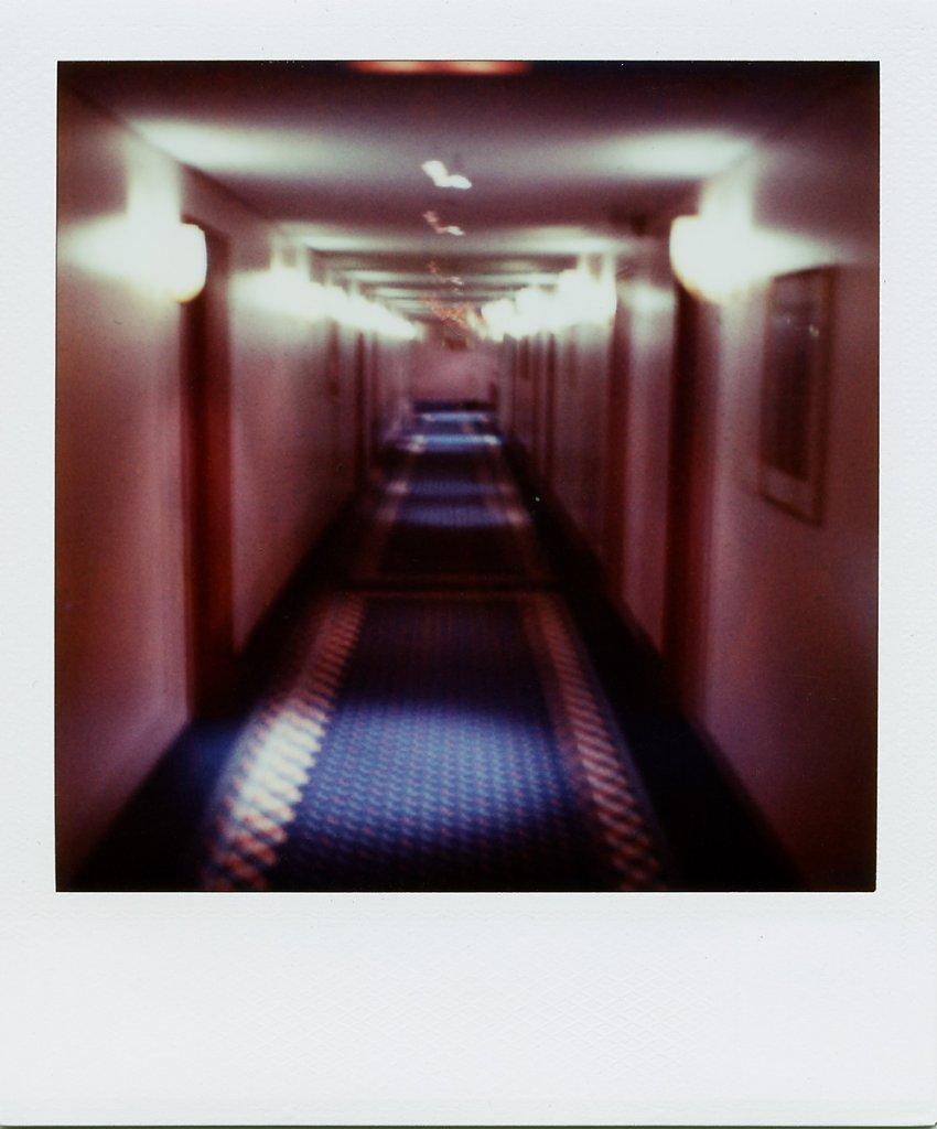 untitled-39.jpg